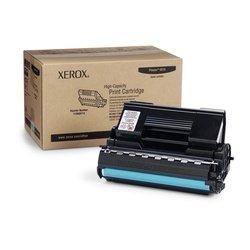 Картридж для Xerox Phaser 4510 (Xerox 113R00712) (черный) - Картридж для принтера, МФУКартриджи<br>Картридж Xerox 113R00712 черного цвета, ресурс 19000 страниц.