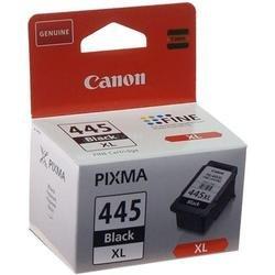 Картридж PG-445XL для Canon PIXMA MG2540 (Canon PG-445XL) (черный) - Картридж для принтера, МФУ