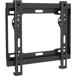 Кронштейн для ЖК-телевизора ARM Media STEEL-5 (черный) - Подставка, кронштейн