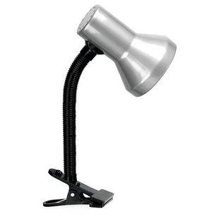Лампа на прищепке Camelion Light Solution KD-319 C03 - Освещение