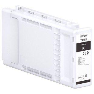 Картридж для Epson SureColor T3400, T3400N, T5400 (C13T41F540) (350 мл) - Картридж для принтера, МФУКартриджи<br>Совместим с моделями: Epson SureColor T3400, T3400N, T5400