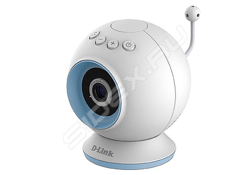 Камера для слежения за животными Bushnell Trophy Cam ...