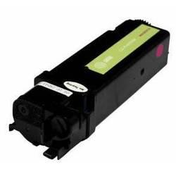 Тонер-картридж для Xerox Phaser 6500DN, 6500N, Xerox WorkCentre 6505DN, 6505N (Cactus CS-PH6500M) (пурпурный) - Картридж для принтера, МФУ