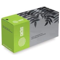 Тонер картридж для Oki C310, 330, 510, 511, 530, 531, MC 351, 352, 361, 362, 561, 562 (Cactus CS-O530BK) (черный) - Картридж для принтера, МФУ
