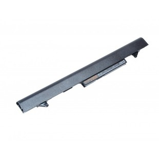 Аккумулятор для HP ProBook 430 (14.8V, 2600mAh) (Pitatel BT-1424E) - Аккумулятор для ноутбукаАккумуляторы для ноутбуков<br>Аккумуляторная батарея для ноутбука. Химический состав: Li-Ion, напряжение: 14.8V, емкость: 2600mAh.<br>Совместима с ноутбуками: HP ProBook 430.
