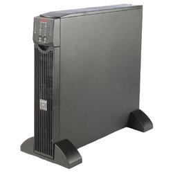 apc by schneider electric smart-ups rt 1000va 230v for