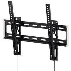 Кронштейн для ЖК-телевизора (Hama H-118628) (черный) - Подставка, кронштейн
