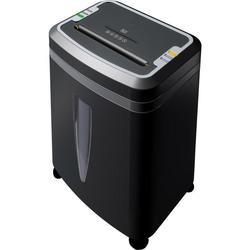 Шредер Office Kit S145 2 x 15 (OK0215S145) (черный) - Уничтожитель бумаг, шредерУничтожители бумаг (шредеры)<br>Office Kit S145 2 x 15 - шредер, тип нарезки фрагменты, средняя скорость 3.12 м/мин, ширина загрузочного слота 220 мм, емкость корзины 20 л, класс секретности уровень 4, уровень шума 58 дБ.