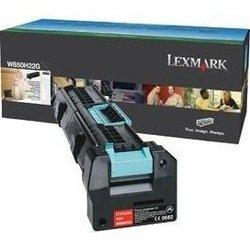Фотобарабан для Lexmark W850 (W850H22G) (черный)  - Фотобарабан для принтера, МФУФотобарабаны для принтеров и МФУ<br>Совместимые модели: Lexmark W850.