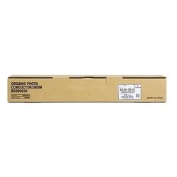 Фотобарабан Ricoh B0399510 для 1015/1018/1113/2015/2016/2018/2020/D/2510/AD/ADR/SP/2550BAD black - Фотобарабан для принтера, МФУФотобарабаны для принтеров и МФУ<br>Вес (кг) 1, Объем (м3) 0.001
