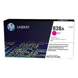 Фотобарабан для HP Color LaserJet Enterprise flow M880z, M880z+, M855dn, M855x+, M855xh (CF365A) (пурпурный)  - Фотобарабан для принтера, МФУФотобарабаны для принтеров и МФУ<br>Фотобарабан совместим с моделями: HP Color LaserJet Enterprise flow M880z, M880z+, M855dn, M855x+, M855xh.