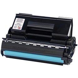 Тонер-картридж для Xerox Phaser 4510 (113R00711) (черный) - Картридж для принтера, МФУ