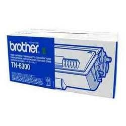 Тонер-картридж для Brother FAX-4750, FAX-8360P, MFC-8600, MFC-9600, MFC-9660, MFC-9880, HL 1200, HL 1400 (TN6300) (черный) - Картридж для принтера, МФУКартриджи<br>Совместим с моделями: Brother FAX-4750, Brother FAX-8360P, Brother MFC-8600, Brother MFC-9600, Brother MFC-9660, Brother MFC-9880, Brother HL 1200, Brother HL 1400.