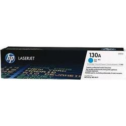 Тонер-картридж для НР Color LaserJet Pro MFP M153, M176, M177 (CF351A №130A) (голубой) - Картридж для принтера, МФУКартриджи<br>Совместим с моделями: НР Color LaserJet Pro MFP M153, НР Color LaserJet Pro MFP M176, НР Color LaserJet Pro MFP M177.