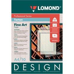 Фотобумага глянцевая A4 (10 листов) (Lomond 920041)  - БумагаОбычная, фотобумага, термобумага для принтеров<br>Предназначена для печати цифровых фотографий с максимальным разрешением.
