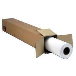 Бумага для плоттеров (36, 914 мм х 30.5 м) (HP Q6627B)  - БумагаОбычная, фотобумага, термобумага для принтеров<br>Данная бумага предназначена для высококачественной печати.