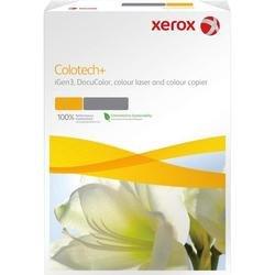 Бумага A3 (500 листов) (Xerox 003R98848)  - БумагаОбычная, фотобумага, термобумага для принтеров<br>Данная бумага предназначена для высококачественной печати. Она подходит для любых видов офисной техники.