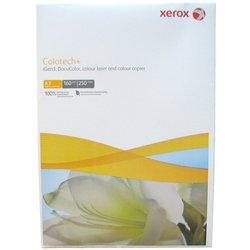 Бумага A3 (250 листов) (Xerox 003R98854)  - БумагаОбычная, фотобумага, термобумага для принтеров<br>Данная бумага предназначена для высококачественной печати. Она подходит для любых видов офисной техники.