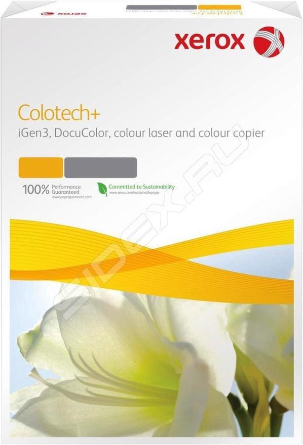 Бумага А4 (250 листов) (Xerox 003R97967) - Бумага