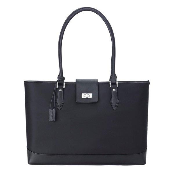 РосТест - официальная гарантия производителя сумка для ноутбука 15.5   sony  vgpemb106 b черный полиэстер эко кожа женская 0113375889e