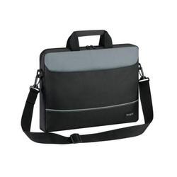 Сумка для ноутбука Targus Intellect TBT238EU-50 (черный) - Сумка для ноутбука Спас-Деменск компьютерные аксессуары купить