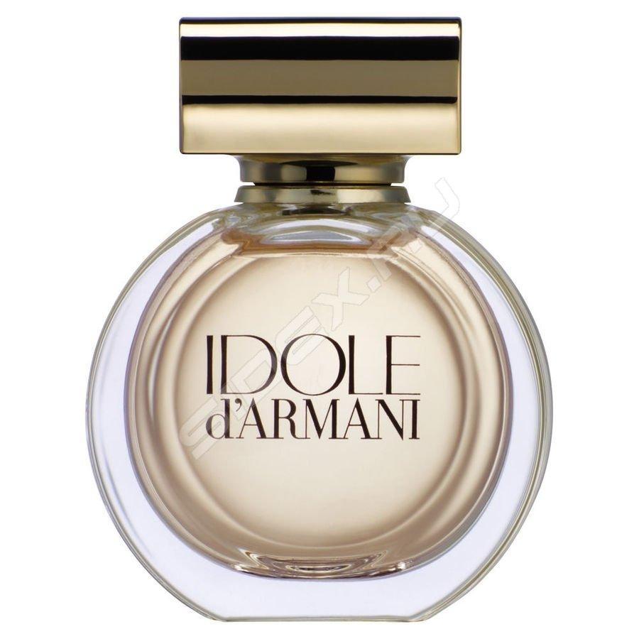 Giorgio Armani Idole Darmani 50 мл парфюмированная вода идол армани