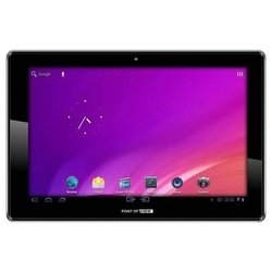 Point of View ProTab 3 XXL 16Gb