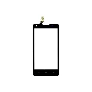Тачскрин для Huawei Ascend G700 (М0944556) (черный) - Тачскрин для мобильного телефонаТачскрины для мобильных телефонов<br>Тачскрин выполнен из высококачественных материалов и идеально подходит для данной модели устройства.