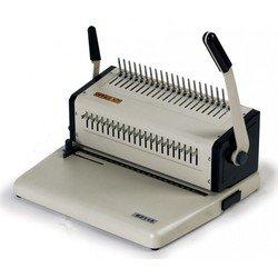 Переплетчик Office Kit B2115 A4 - Переплетчик