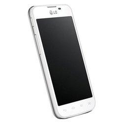 55fede1fd9f5 Отзывы на LG Optimus L5 II Dual E455 (белый) — Сайдекс
