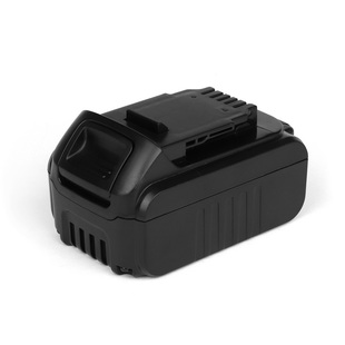 Аккумулятор для инструмента DeWalt (3000mAh 18V) (TopON TOP-PTGD-DEWA-18-3.0) - АккумуляторАккумуляторы и зарядные устройства<br>Аккумулятор для электроинструмента DeWalt DCD760B, DCD760KL, DCD920L2, DCD925L2 Series. 18V 3.0Ah (Li-Ion). PN: DCB180, DCB181, DCB182, DCB183, DCB184, DCB185, DCB200.