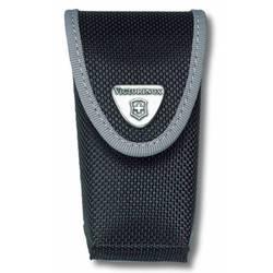 Чехол Victorinox 4.0543.3 нейлоновый для ножей 91мм толщиной 2-4 уровня черный - VictorinoxVictorinox<br>Вес (кг) 0.03, Объем (м3) 1.0E-5