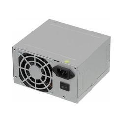 Блок питания ACCORD ACC-P300W OEM - Блок питанияБлоки питания<br>Форм-фактор ATX, мощность 300 Вт, питание материнской платы и процессора 24+4 pin, размер вентилятора 80 мм.