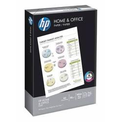 Универсальная матовая бумага A4 (500 листов) (HP Home&Office 817663)  - Бумага