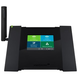 amped wireless tap-ex3