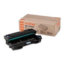 Фотобарабан для Brother FAX-4750, FAX-8360P, MFC-8600, MFC-9600, MFC-9660, MFC-9880, HL-1200, HL-1400 (DR6000)  - Фотобарабан для принтера, МФУ