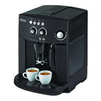 Delonghi ESAM 4000 - Кофеварка, кофемашина