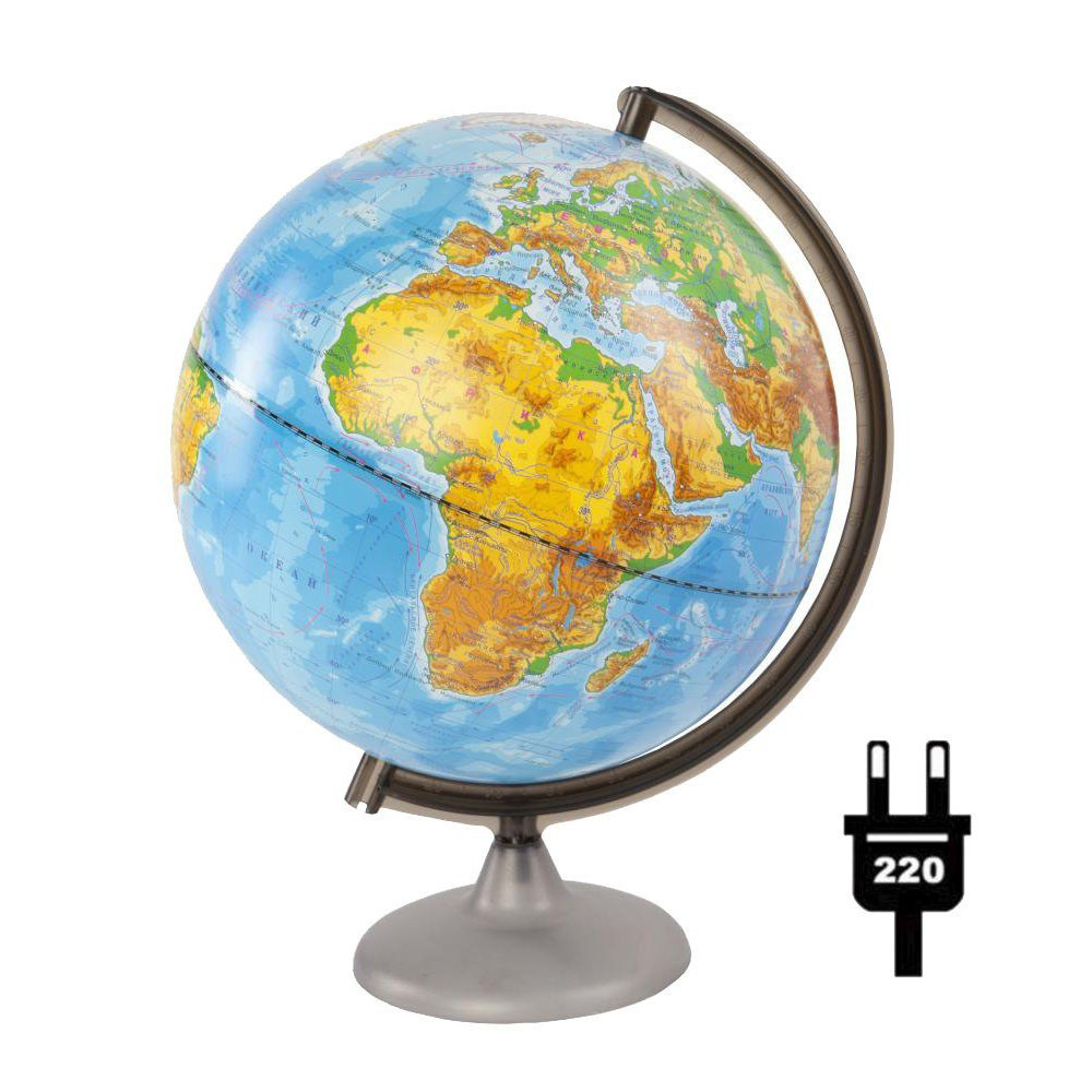 ветра картинка глобуса картинка глобуса такой факт