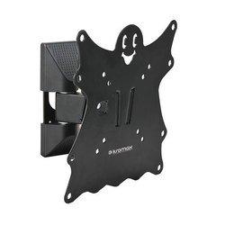 """Кронштейн Kromax CASPER-202 для LED/LCD TV 15""""-40"""" (черный) - Подставка, кронштейн"""