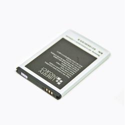 Аккумулятор для Samsung Omnia HD i8910 (CD004053) - АккумуляторАккумуляторы<br>Аккумулятор рассчитан на продолжительную работу и легко восстанавливает работоспособность после глубокого разряда. Емкость аккумулятора 1200 мАч.