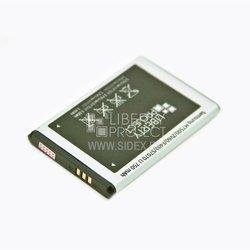 "АКБ ""LP"" Samsung M7500/ZV60/F400/S707/0MC3060/M7600/S3650/S5600/S7220/L700 Li750  - Аккумулятор"