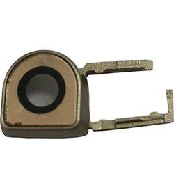 Стекло для Nokia 8800 Sirocco на камеру (CD001233) - Мелкая запчасть для мобильного телефона