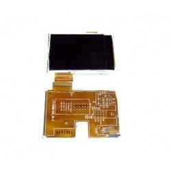 Дисплей для Samsung E830 на плате (CA000855) - Дисплей, экран для мобильного телефонаДисплеи и экраны для мобильных телефонов<br>Дисплей выполнен из высококачественных материалов и идеально подходит для данной модели устройства.