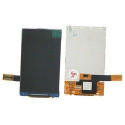 Дисплей для Samsung S5560 (CD016487) - Дисплей, экран для мобильного телефонаДисплеи и экраны для мобильных телефонов<br>Дисплей выполнен из высококачественных материалов и идеально подходит для данной модели устройства.
