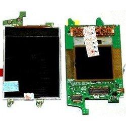 Дисплей для Samsung X660 (CD000237) - Дисплей, экран для мобильного телефонаДисплеи и экраны для мобильных телефонов<br>Дисплей выполнен из высококачественных материалов и идеально подходит для данной модели устройства.