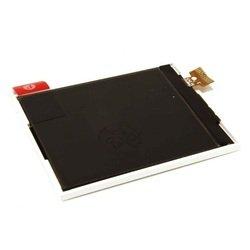 Дисплей для Nokia C1-02, C1-01, C1-00, C1-03, X1-00, X1-01 (CD016455) 1-я категория - Дисплей, экран для мобильного телефона