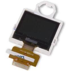 Дисплей для Motorola C139 (CD017785) - Дисплей, экран для мобильного телефонаДисплеи и экраны для мобильных телефонов<br>Дисплей выполнен из высококачественных материалов и идеально подходит для данной модели устройства.