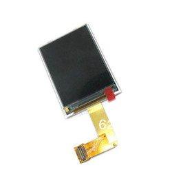 Дисплей для LG KM710 (CD017753) - Дисплей, экран для мобильного телефонаДисплеи и экраны для мобильных телефонов<br>Дисплей выполнен из высококачественных материалов и идеально подходит для данной модели устройства.