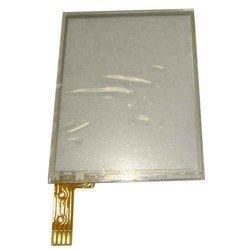 Тачскрин для ASUS P526, P527 - Тачскрин для мобильного телефонаТачскрины для мобильных телефонов<br>Тачскрин выполнен из высококачественных материалов и идеально подходит для данной модели устройства.