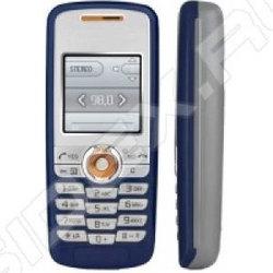 Корпус для Sony Ericsson J230 (MI000326) (синий)  - Корпус для мобильного телефонаКорпуса для мобильных телефонов<br>Потертости и царапины на корпусе это обычное дело, но вы можете вернуть блеск своему устройству, поменяв корпус на новый.